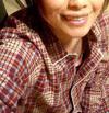 Blogphoto1135685424470