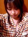 Blogphoto1129621675670